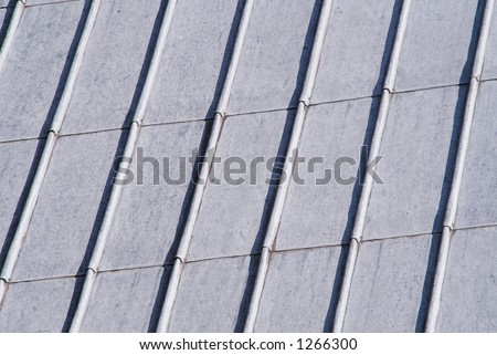 Lead Roof Stock Images Royalty Free Images Amp Vectors