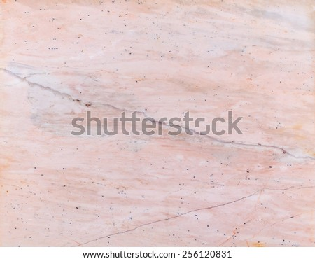 Close up of marble background - stock photo