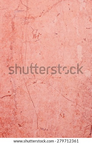 close up of marble texture - abstract background