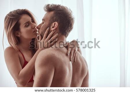 sexy girl porn pic virginity