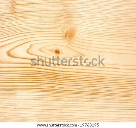 Close-up of parquet flooring border useful for background - stock photo