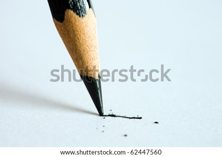 depth essay field photograph