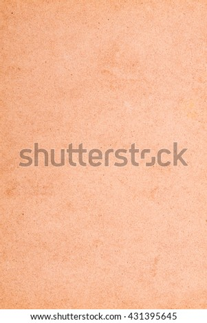 Close up of plywood texture background.