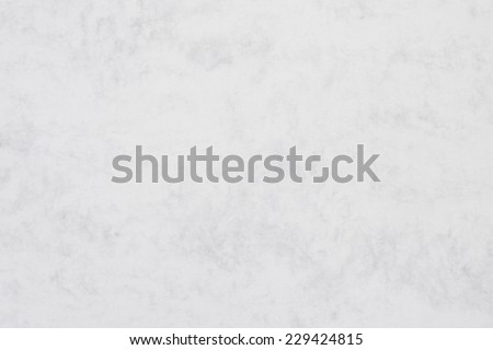close up of textured paper texture - stock photo