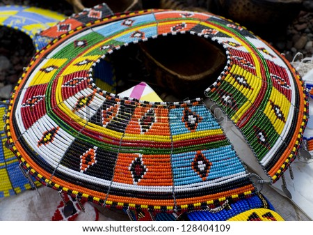 dating in ghanaian culture Ghana: geographical and ghana is also celebrated for its rich history—its habitation possibly dating from 10,000 bce —and as a for the ashanti culture in.