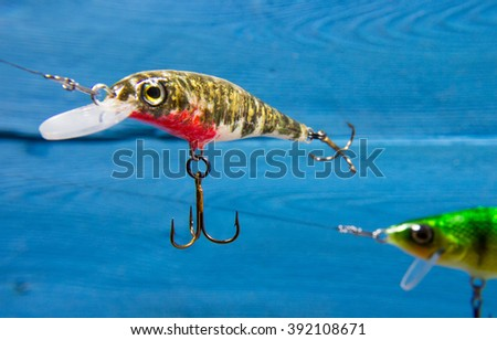 bait stock images, royalty-free images & vectors | shutterstock, Fishing Bait