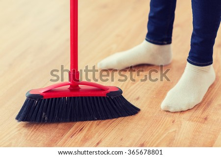 Household Chores Stock Images Royalty Free Images