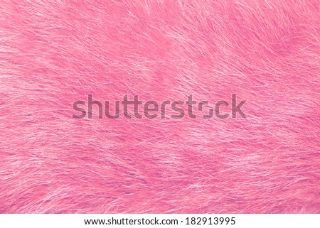 Close up of wool texture background - stock photo