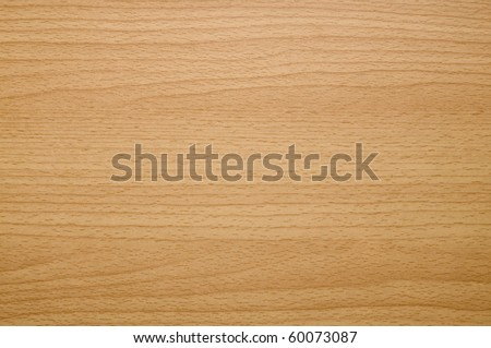 close up on wooden floor with detail texture - stock photo