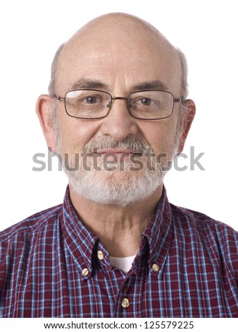 Glasses Frames For 60 Year Old Man : 55-60 years old Stock Photos, Images, & Pictures ...