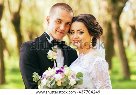 what is the best place to buy foreign bride