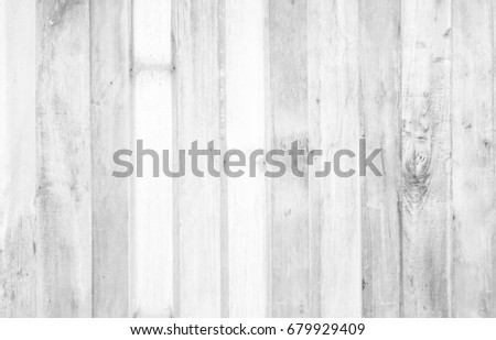 Close Up Rustic Wood Table With Grain Texture In Vintage Style Surface Of Old Wooden