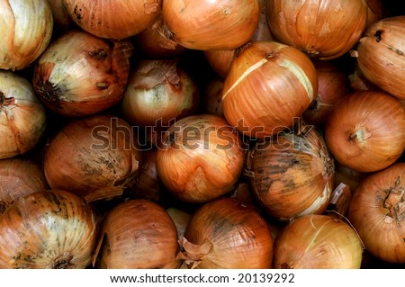 Rotten Vegetables Stock Photos Images Amp Pictures