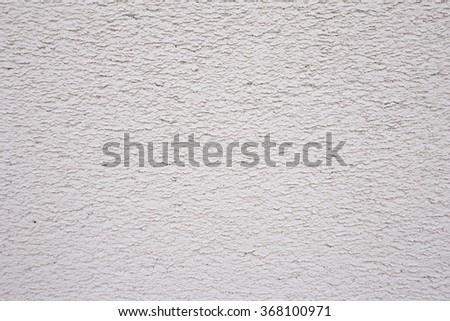 close up surface of white Lightweight Concrete block, Foamed concrete block, raw material for industrial wall or house wall - stock photo