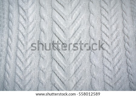 Sweater Texture Stock Images Royalty Free Images