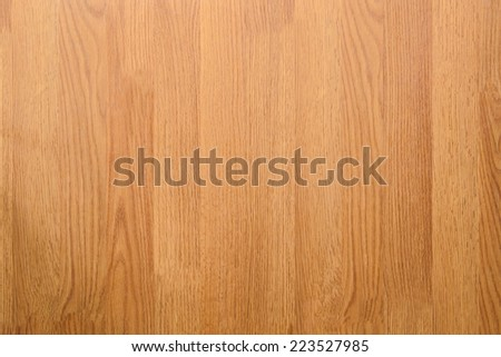 close up texture of beautiful wood pattern use for background,backdrop and wood floor - stock photo