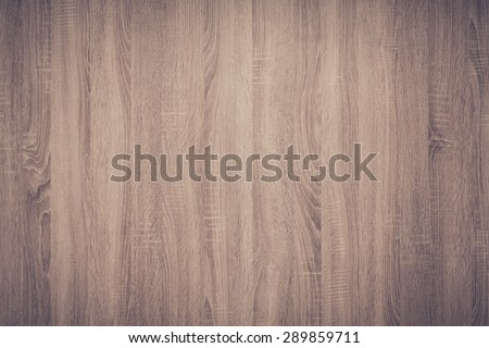 Close up texture of pine wood for background - stock photo