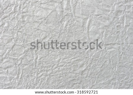 close up the paper texture - stock photo