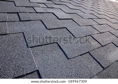 Shingles Stock Images Royalty Free Images Amp Vectors