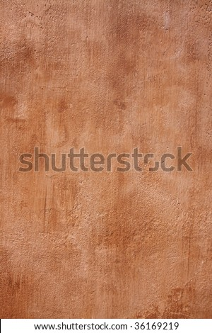 close-up wall texture - stock photo