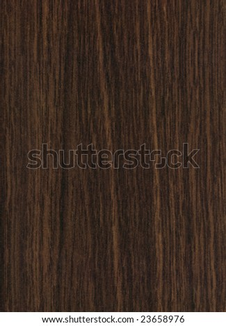 "Close-up wooden HQ ""Bantu Crosswise"" texture to background"