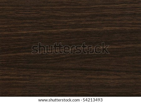 "Close-up wooden HQ ""Bantu Crosswise"" texture to background - stock photo"