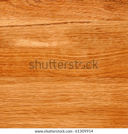 Close-up wooden HQ oak texture to background - stock photo
