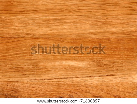 Close-up wooden HQ oak texture to background