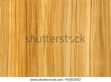 "Close-up wooden HQ ""Olive"" texture to background"