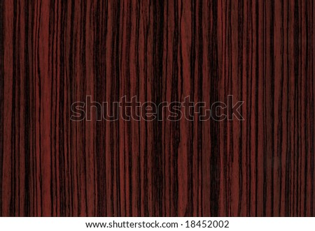 Close-up wooden texture to background