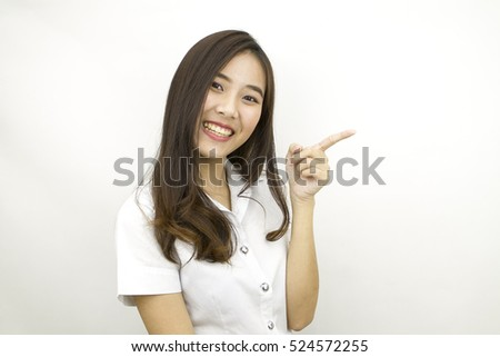 college point single asian girls How to have sex with thai girls for i have met many beautiful thai girls on asian dating but i also dated several girls in saigon you make a great point.