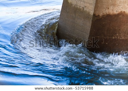 Hit the current stock photos royalty free images for Pylon foundation
