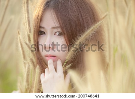 golden meadow asian personals Download golden meadow stock photos affordable and search from millions of royalty free images, photos and vectors thousands of images added daily.