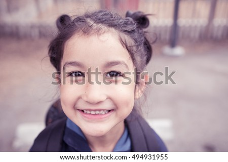 Pretty Mixed Babies With Curly Hair And Dimples 11821 Usbdata