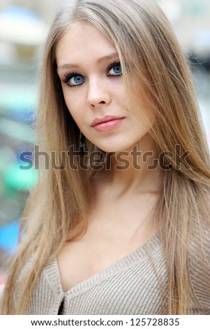 Fashioned stockings, options super hot teen results love
