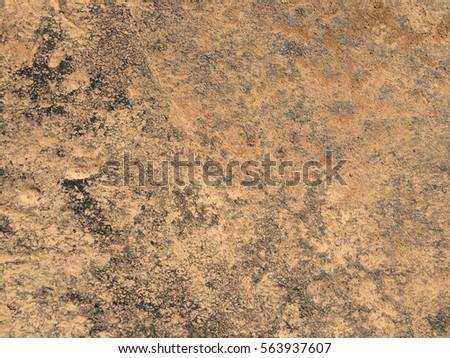 natural stone floor texture. Closeup Natural Stone Floor Texture Background