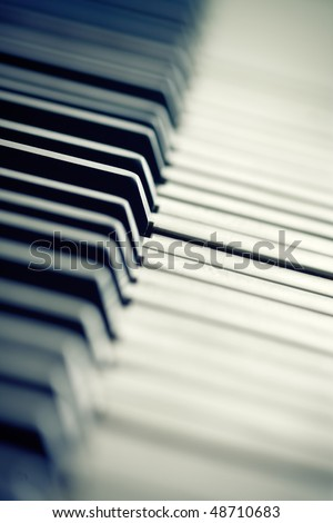 Organ Music Stock Photos Images Amp Pictures Shutterstock