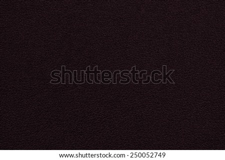 closeup of bronze materials like leather and metal - stock photo