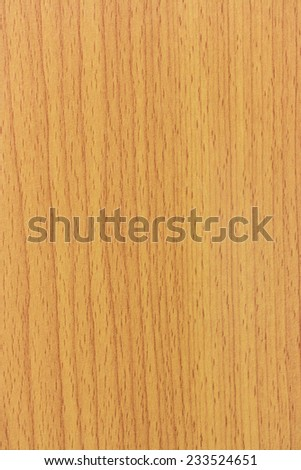 closeup of brown wood texture use for background