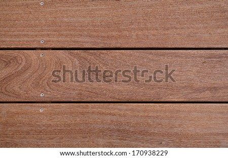Lek2481 39 s portfolio on shutterstock - Suitable materials for decking ...