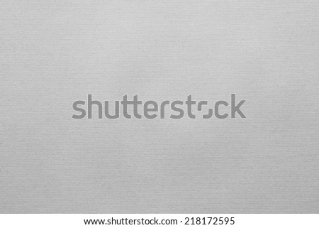 Closeup of grey paper texture