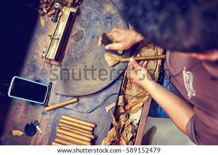 tradition tobacco stock images royalty free images vectors shutterstock. Black Bedroom Furniture Sets. Home Design Ideas