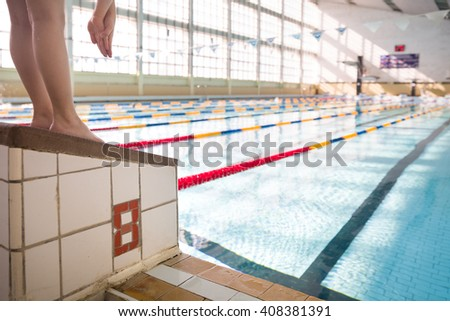 Swimming Class Stock Images Royalty Free Images Vectors Shutterstock