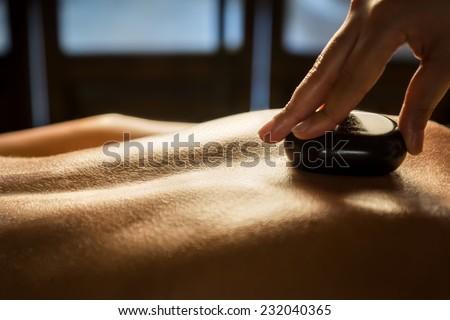 close up massage london sexy