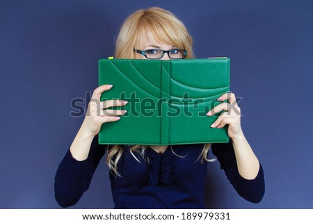 Dating shy nerdy girl