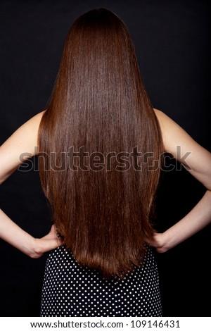 褐色头发_暗褐色头发_紫褐色头发_精彩推荐_辽宁青年 ...