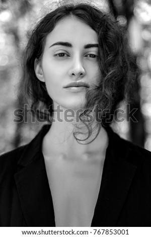 sexy-young-jewish-women