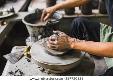 runescape how to make soft clay