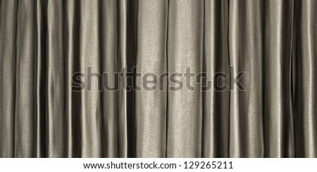 Cloth - stock photo