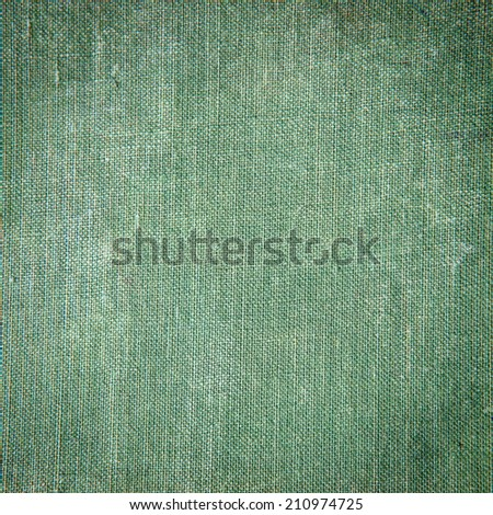cloth background, jeans, denim texture. square - stock photo